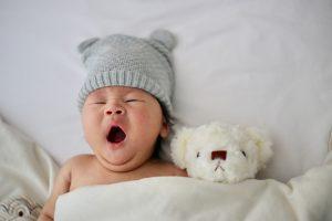 eva-jinek-postnatale-depressie